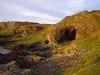 Rathlin Island: Die Höhle des Riesen