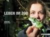 cover_lebenimzoo