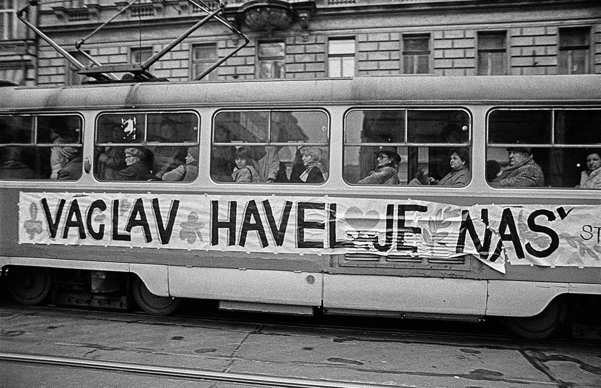 12_Vaclav Havel ©Tomki Nemec_Praha_UVEDTE COPYRIGHT_PLEASE STATE THE COPYRIGHT!_dalsi info ve Wordu