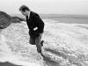 09_Vaclav Havel ©Tomki Nemec_Cabo da Roca_UVEDTE COPYRIGHT_PLEASE STATE THE COPYRIGHT!_dalsi info v