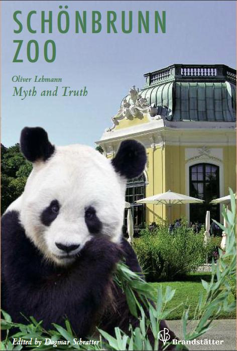 12 02 18 sch nbrunn myth and truth - Myths and truths about coffee ...