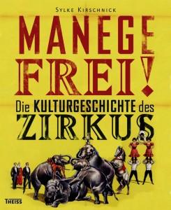 2703 - Kirschnick - Zirkus