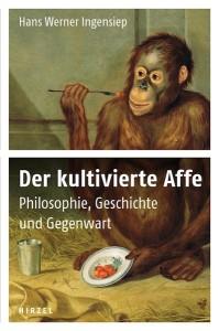 120628_Der_kultivierte_Affe_Buchcover