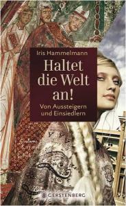 HaltetDieWeltAn_Hammelmann