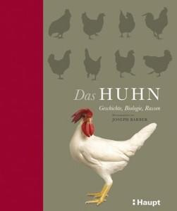 Das Huhn_Cover_DE_cw.indd