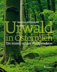 Urwald_SU.indd