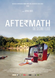 AFTERMATH_Poster_Web_2000x1416