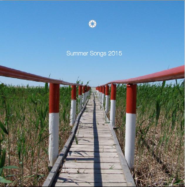 Bildschirmfoto 2015-07-27 um 10.50.06