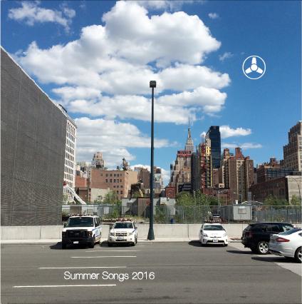 Bildschirmfoto 2016-06-12 um 14.35.54