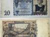 20_Deutschmark_note_3rd_Reich