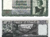 Austria_100_S_1936_-_planned_1.7.38_never_issued
