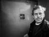 05_Vaclav Havel ©Tomki Nemec_Praha-Ruzyne_UVEDTE COPYRIGHT_PLEASE STATE THE COPYRIGHT!_dalsi info v