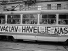 12_Vaclav Havel ©Tomki Nemec_Praha_UVEDTE COPYRIGHT_PLEASE STATE THE COPYRIGHT!_dalsi info ve Wordu